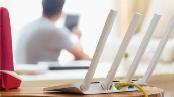 Routeur wifi : guide d'achat et comparatif des meilleurs routeurs