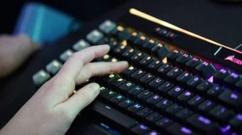 Clavier gamer : guide d'achat et comparatif
