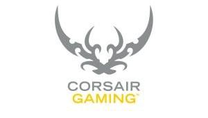 souris gaming Corsair