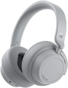 Casque Gaming Microsoft Surface