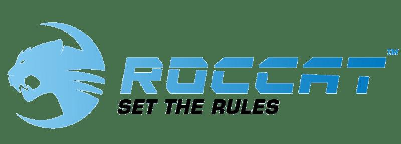 souris gaming Roccat