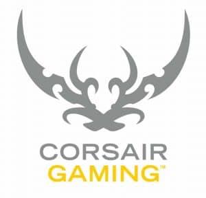 clavier gamer Corsair